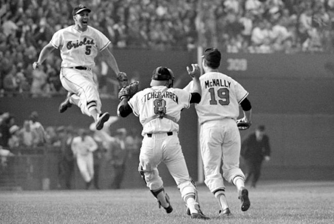 cropped-1966-world-series-brooks11.jpg