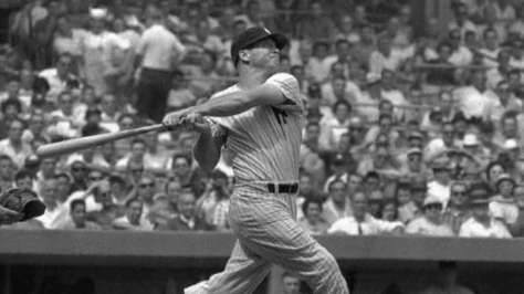 mickey_mantle2