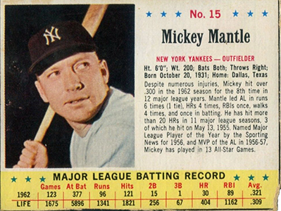 mickey_mantle3
